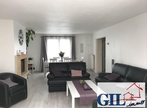 Vente Maison 8 pièces 140m² Nandy (77176) - Photo 2