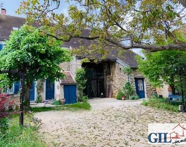 Vente Maison 7 pièces 170m² Savigny le temple - photo