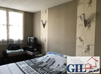 Vente Appartement 4 pièces 84m² Savigny-le-Temple (77176) - Photo 4