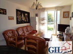 Vente Appartement 3 pièces 65m² Savigny-le-Temple (77176) - Photo 2