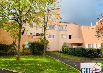 Vente Appartement 5 pièces 78m² Nandy - Photo 1