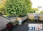 Vente Appartement 4 pièces 82m² Nandy (77176) - Photo 1