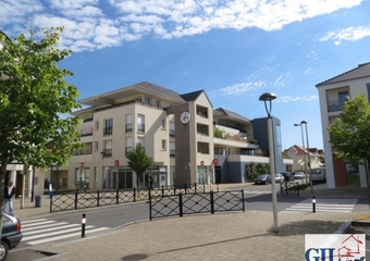Vente Appartement 3 pièces 73m² Savigny-le-Temple (77176) - Photo 1
