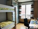 Vente Appartement 4 pièces 96m² Savigny-le-Temple (77176) - Photo 7