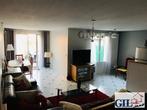 Vente Appartement 5 pièces 95m² Savigny-le-Temple (77176) - Photo 3