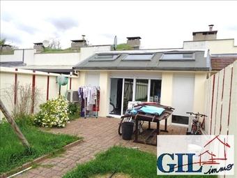 Vente Maison 6 pièces 95m² Savigny-le-Temple (77176) - Photo 1