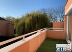 Vente Appartement 4 pièces 78m² Nandy - Photo 9