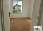 Vente Appartement 3 pièces 68m² Savigny le temple - Photo 6