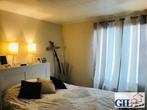 Vente Appartement 3 pièces 69m² Nandy (77176) - Photo 3
