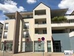 Vente Appartement 2 pièces 42m² Savigny-le-Temple (77176) - Photo 9