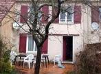 Vente Maison 5 pièces 88m² Vert st denis - Photo 6