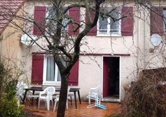 Vente Maison 5 pièces 90m² Vert st denis - Photo 1