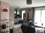 Vente Appartement 3 pièces 63m² Savigny-le-Temple (77176) - Photo 7