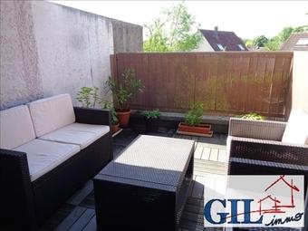 Vente Appartement 3 pièces 79m² Savigny-le-Temple (77176) - Photo 1
