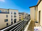 Vente Appartement 3 pièces 57m² SAVIGNY LE TEMPLE - Photo 4