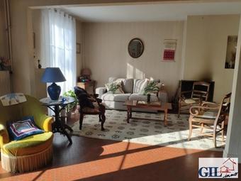 Vente Maison 9 pièces 180m² Cesson (77240) - Photo 1