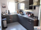 Vente Appartement 4 pièces 78m² Nandy - Photo 5