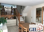 Vente Appartement 4 pièces 84m² Savigny-le-Temple (77176) - Photo 2
