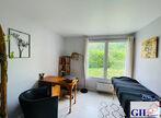 Vente Appartement 5 pièces 89m² NANDY - Photo 10