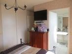 Vente Appartement 4 pièces 94m² Savigny-le-Temple (77176) - Photo 8