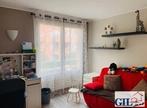 Vente Appartement 5 pièces 78m² Nandy - Photo 7