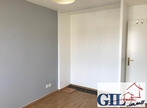 Vente Appartement 3 pièces 60m² Savigny-le-Temple (77176) - Photo 7