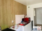 Vente Appartement 2 pièces 48m² Savigny le temple - Photo 4