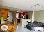 Vente Appartement 3 pièces 72m² SAVIGNY LE TEMPLE - Photo 3