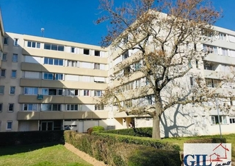 Vente Appartement 4 pièces 84m² Savigny-le-Temple (77176) - photo