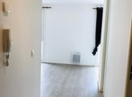 Vente Appartement 1 pièce 29m² Savigny-le-Temple (77176) - Photo 5