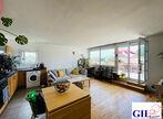 Vente Appartement 3 pièces 60m² SAVIGNY LE TEMPLE - Photo 3