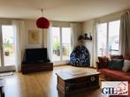 Vente Appartement 4 pièces 96m² Savigny-le-Temple (77176) - Photo 4