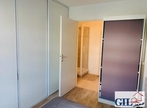 Vente Appartement 2 pièces 36m² Cesson - Photo 7