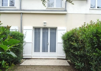 Vente Appartement 3 pièces 65m² Savigny-le-Temple (77176) - Photo 1