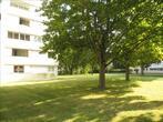 Vente Appartement 4 pièces 80m² Savigny-le-Temple (77176) - Photo 2