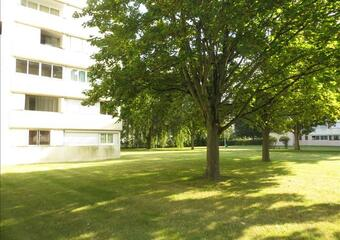Vente Appartement 4 pièces 80m² Savigny-le-Temple (77176) - photo