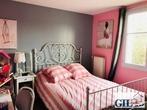 Vente Maison 6 pièces 135m² Savigny-le-Temple (77176) - Photo 6
