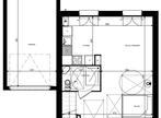 Vente Maison 4 pièces 79m² SAVIGNY LE TEMPLE - Photo 4