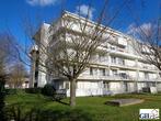 Vente Appartement 4 pièces 80m² Savigny-le-Temple (77176) - Photo 1