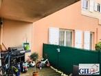 Vente Appartement 3 pièces 69m² Nandy (77176) - Photo 1