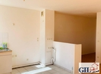 Vente Appartement 2 pièces 45m² Savigny le temple - Photo 4