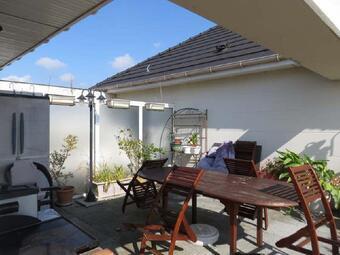 Vente Appartement 4 pièces 94m² Savigny-le-Temple (77176) - Photo 1