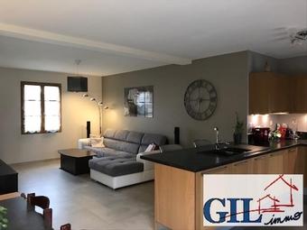 Vente Maison 6 pièces 120m² Savigny-le-Temple (77176) - Photo 1