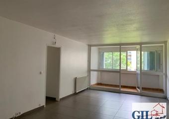 Vente Appartement 3 pièces 69m² Savigny le temple - photo