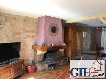 Vente Maison 7 pièces 170m² Savigny-le-Temple (77176) - Photo 1