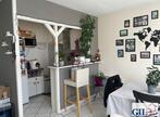 Vente Appartement 2 pièces 54m² SAVIGNY LE TEMPLE - Photo 4