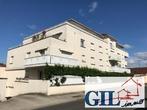 Vente Appartement 3 pièces 60m² Savigny-le-Temple (77176) - Photo 1
