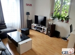 Vente Appartement 3 pièces 54m² Melun - Photo 1