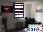 Vente Appartement 3 pièces 70m² Nandy (77176) - Photo 6