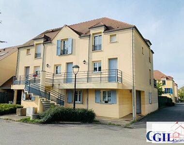 Vente Appartement 3 pièces 72m² SAVIGNY LE TEMPLE - photo